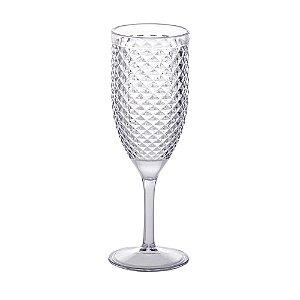Taça Para Champagne Luxxor 350 ml