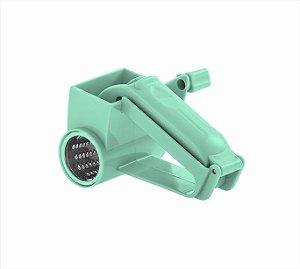 Ralador Giratório Manual Tiffany