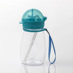 Squeeze Infantil Tiffany 230 ml