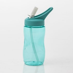 SQUEEZE SPORT TIFFANY 450ML