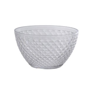 BOWL LUXXOR 800 ML
