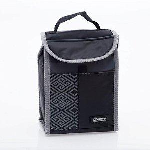 Bolsa Térmica Pratic Bag Térmica 4 Litros