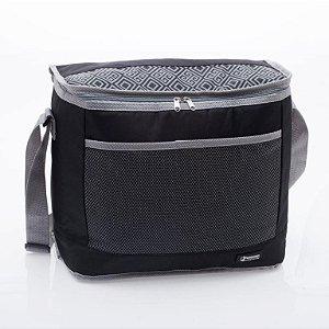 Bolsa Térmica Pratic Cooler Térmico 20 Litros
