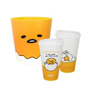 Kit Fun Gudetama