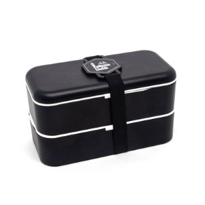 Lunchbox Dupla Poderoso Chefao