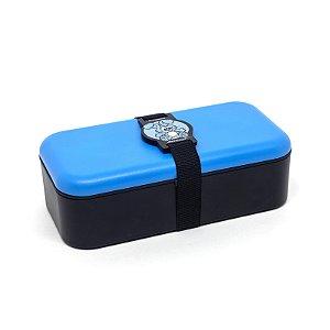 T.Monica Lunchbox 1 Andar - Sansao