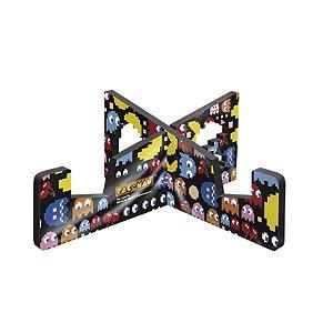 Suporte Tablet Celular  Pac-Man