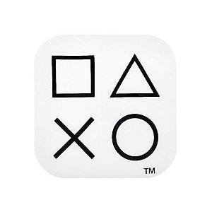 Box Playstation Luminaria Natural