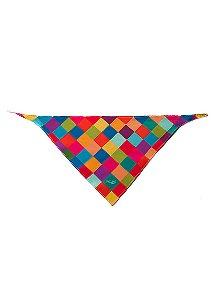 Bandana Colors (P)