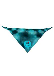 Bandana Blues (M)