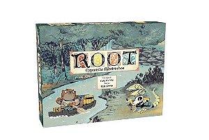 Root - Ribeirinhos