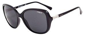Vogue - VO 5154-SB