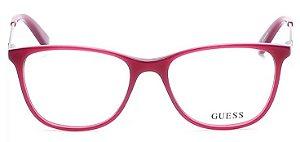 Guess - GU2566