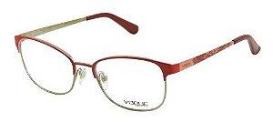 Vogue - VO 4072-L
