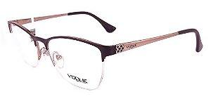 Vogue - VO 4005-L