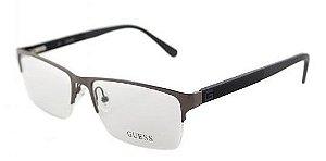 Guess - GU1876