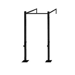 Rack crossfit funcional - RK002 Standard