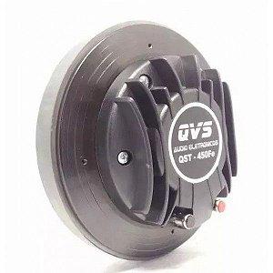 Driver QVS - QST 450 150W RMS TRIO
