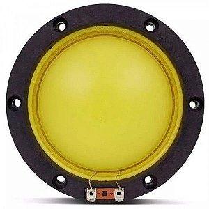 Reparo QVS QSD 450 FE / JBL 405