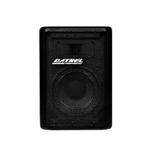Caixa De Som Ativa Bluetooth/USB/Sd/Fm 100w AT8100 - Datrel