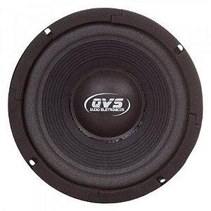 Alto falante 6 pol. 150W 6MGS150  4 Ohms - Qvs Áudio