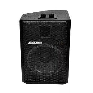 Caixa De Som Ativa 12' Bluetooth/USB/Sd/Fm 250 watts - Datrel