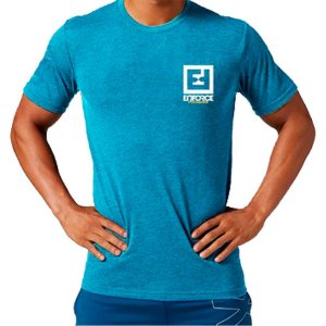 Camiseta de Treino/Academia/Crossfit/Funcional - Enforce Fitness