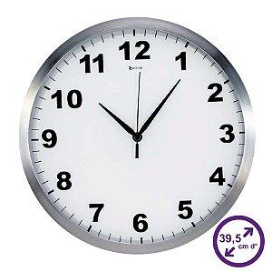 Relógio de parede Grande - 39,5 cm