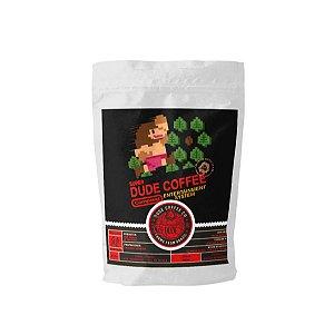 Super Dude Coffee (Catuaí Vermelho CD)