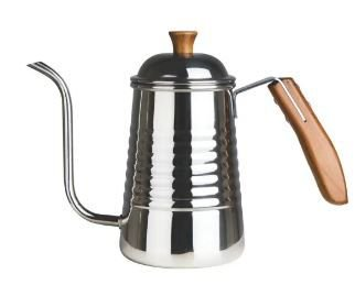 Chaleira FPRO Drip Kettle 700 mL