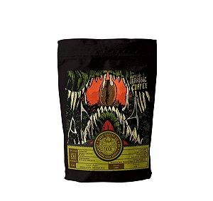Jurassic Coffee (Catuaí Vermelho Honey)