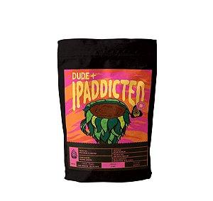 Collab: Café IPAddicted (Catuaí Vermelho Natural)