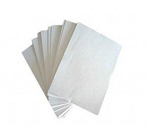 Papel Pastel 10x15 com 5 kg