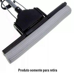 Rodo Mop Sekito Pequeno 27 cm - Bettanin