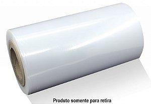 Bobina Plástica para Açougue 40 cm