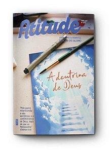 ATITUDE 3TRIM2021 ALUNO CONVICÇÃO 459