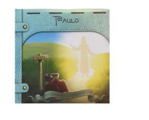 PAULO CLÁSSICOS BÍBLICOS