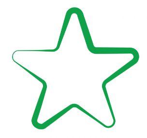 EMBLEMA ADESIVO MENSAGEIRA 2 ETAPA SIMPLES UFMBB