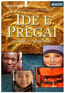 IDE E PREGAI ALUNO ADULTOS ECE