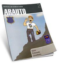 MANUAL DO EMBAIXADOR ARAUTO VOL 2