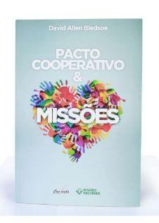 PACTO COOPERATIVO & MISSÕES