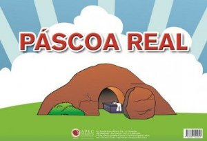 PÁSCOA REAL APEC