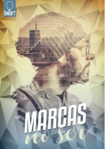 MARCAS NO SER ALUNO VOL 3 SMART ECE