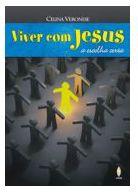 VIVER COM JESUS A ESCOLHA CERTA ESTUDO DISCIPULADO 9/12 ANOS UFMBB