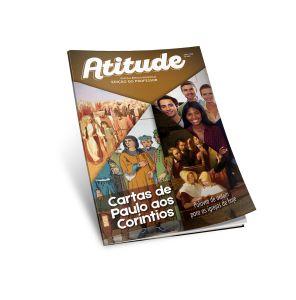 ATITUDE 2TRIM2019 PROFESSOR CONVICÇÃO 450