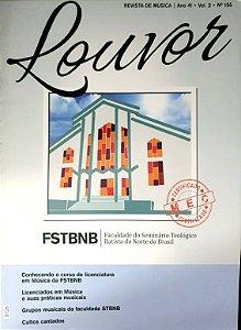 LOUVOR 2TRIM2018 CONVICÇÃO 155