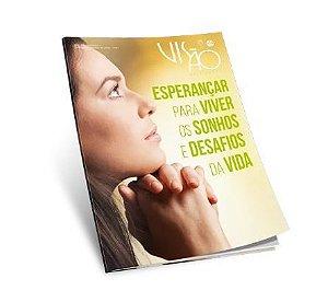VISÃO MISSIONÁRIA 1TRIM2021 UFMBB ANO 99 1