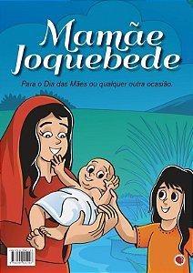 MAMÃE JOQUEBEDE HISTÓRIA APEC