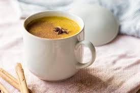 Golden Milk 100g