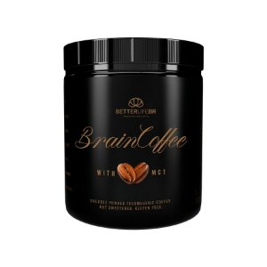 Braincoffee 200g